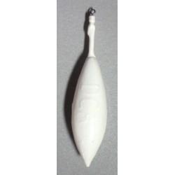 PLOMOS DCA COLORES 125gr.