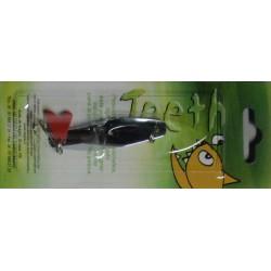 TEETH HEXAGONAL 10gr