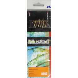 BAJO MAR MUSTAD T-87 MINI SHRIMPS