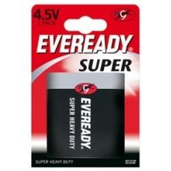EVEREADY 3R12 4,5V