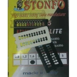 STONFO PERLINE ELITE
