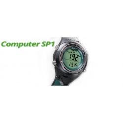 Coputer SP1