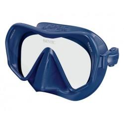 Mascara Seac Touch Azul Marino