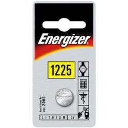 ENERGIZER BR1225 3V LITHIUM
