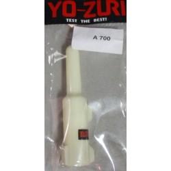 YO-ZURI A 700