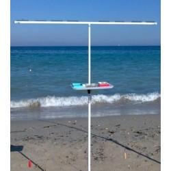 COMETA PERCHA SURF CASTING